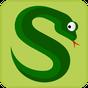 Snake  APK