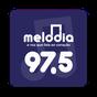 Melodia FM 4.0