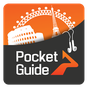 PocketGuide Audio Travel Guide 4.5.16