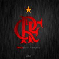 Ícone do apk Meu Flamengo