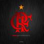 Meu Flamengo  APK