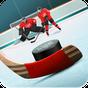 Hockey Battle 1.3.9
