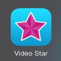 Icône apk Video Star Video