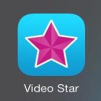 Video Star Video