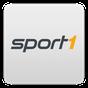 SPORT1: Sport News live 3.2.3