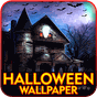 Halloween Live Wallpaper 1.0.9