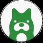 Ameba-無料でブログや話題の芸能ニュースをお届け! 5.3.0