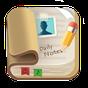 Not Defteri, Günlük Not, Notepad 1.9.6