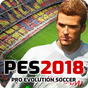 Tips for PES 2018  APK