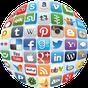 All Social Network 5.7.4