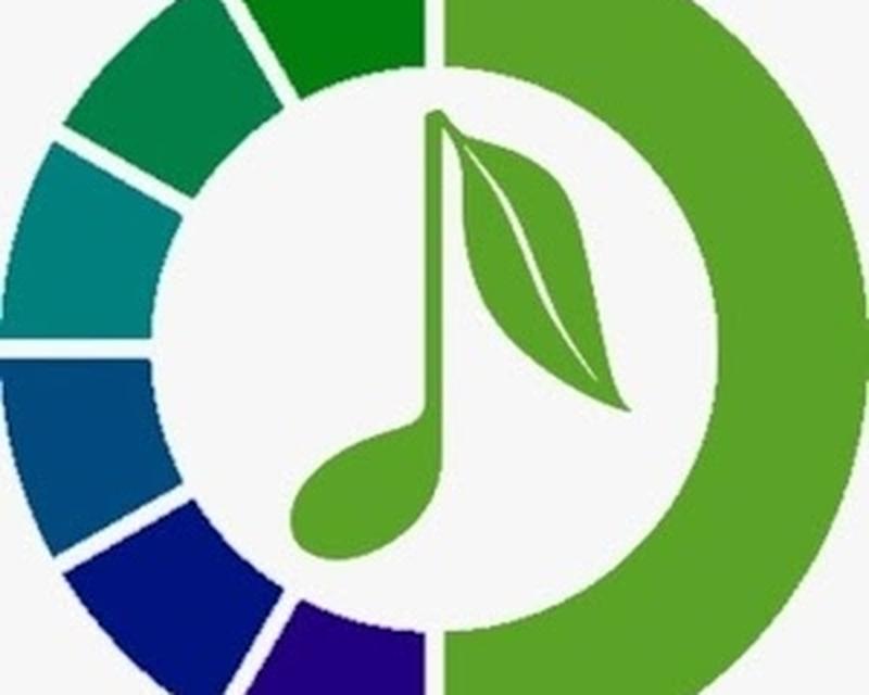 Downloaden Sie Die Kostenlose Musik Garten 13 Apk Für Android