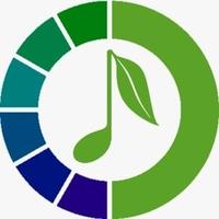 Müzik Bahçesi APK Simgesi