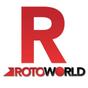 Rotoworld News & Draft Guides 1.1.3