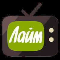 Иконка Лайм HD TV