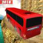 Bus Racing Games - Hill Climb 2.9
