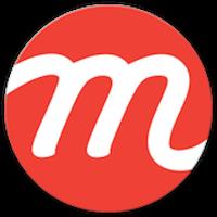 ไอคอน APK ของ mCent - Free Mobile Recharge