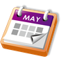 Calendar Pad  APK