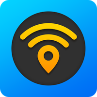 Ícone do apk WiFi Map - Senhas