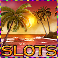 Ikon apk Slots 2015:Casino Slot Machine