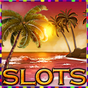 Slots 2015:Casino Slot Machine 1.91 APK