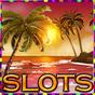 Slots 2015:Casino Slot Machine 1.91