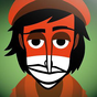 Incredibox 0.2.7