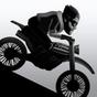 Bike Baron 1.0 APK