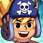 Pirate Power 1.2.120