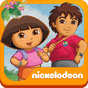 Dora and Diego's Vacation HD 1.2.0