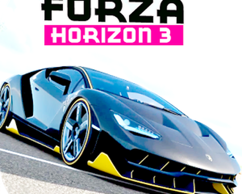Download New Strategy Forza Horizon 3 1 2 free APK Android
