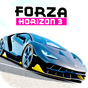New Strategy Forza Horizon 3 1.2 APK
