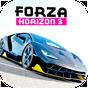 New Strategy Forza Horizon 3 1.2 APK