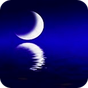 Water Reflection Ad-Free 1.9.1
