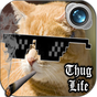 Thug Life Photo Maker Editor 1.28