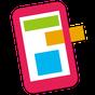 Crayon – Easy website builder 1.1.0
