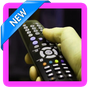Irit Kuota: TV Online Indonesia - Channel List 1.0 APK