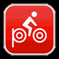 Icono de Spotcycle