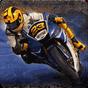 Moto Racing 2013 2.2.9 APK