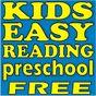 Kids EASY Reading FREE  APK