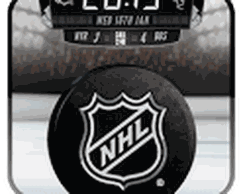 Download Nhl 2015 Live Wallpaper 211 Free Apk Android