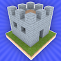 Craft Castle: Knight and Princess 1.3