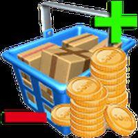 Haushaltsbuch APK Icon