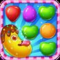 Amazing Candy - Grátis! 2.0.5.3188