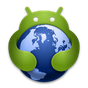 Tigervpns Free VPN and Proxy 6.0.2 APK