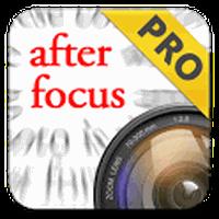 Biểu tượng AfterFocus Pro