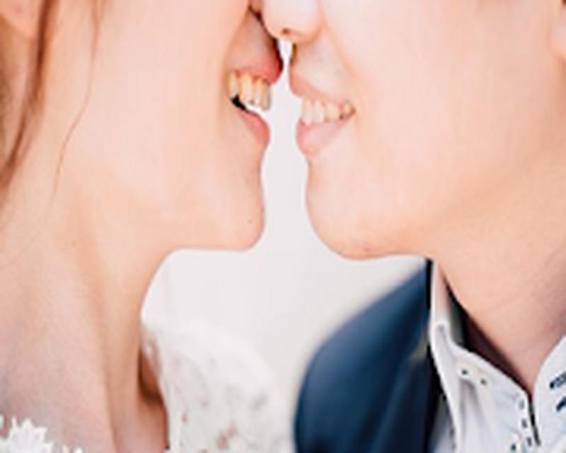 Ντάρμουθ ιστοσελίδα dating