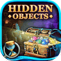 Treasure Hunt - Fun Games Free 1.4