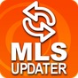 MLS Updater 16.14 APK