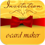 Party Invitation Card Maker 1.00.15