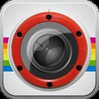 Ícone do apk Polaroid XS100i Remote